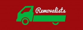 Removalists Gunn - Furniture Removals