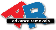 Removalists Gunn - Advance Removals